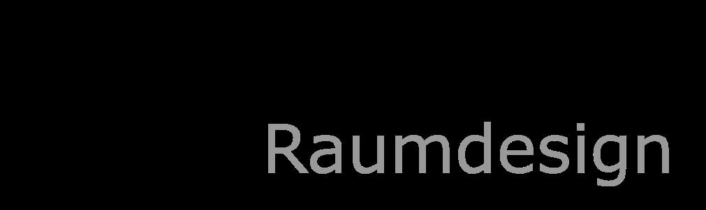 Olympia Raumdesign